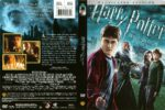 Harry Potter And The Half-Blood Prince (2009) WS R1