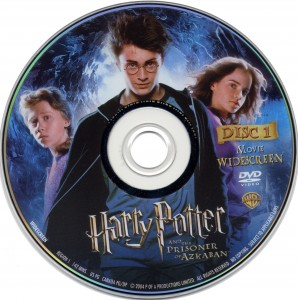 Harry_Potter_And_The_Prisoner_Of_Azkaban_(2004)_WS_R1-[cd]-[www.GetDVDCovers.com]