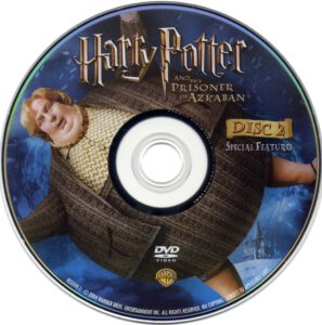 Harry_Potter_And_The_Prisoner_Of_Azkaban_(2004)_WS_R1-[cd2]-[www.GetDVDCovers.com]