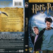 Harry Potter And The Prisoner Of Azkaban (2004) WS R1
