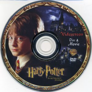 Harry_Potter_And_The_Sorcerer_'s_Stone_(2001)_WS_R1-[cd]-[www.GetDVDCovers.com]