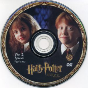 Harry_Potter_And_The_Sorcerer_'s_Stone_(2001)_WS_R1-[cd2]-[www.GetDVDCovers.com]