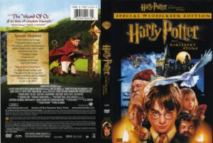 Harry_Potter_And_The_Sorcerer_'s_Stone_(2001)_WS_R1-[front]-[www.GetDVDCovers.com]