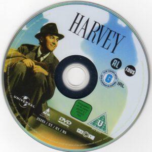 Harvey_(1950)_R2-[cd]-[www.GetDVDCovers.com]