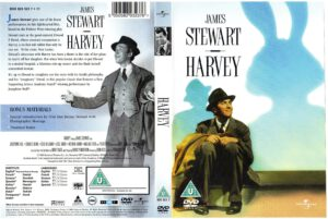 Harvey_(1950)_R2-[front]-[www.GetDVDCovers.com]
