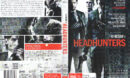 Headhunters (2011) R4