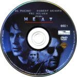Heat (1995) R1