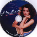 Heathers (1988) WS R1