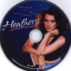 Heathers_(1988)_WS_R1-[cd]-[www.GetDVDCovers.com]