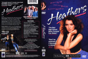 Heathers_(1988)_WS_R1-[front]-[www.GetDVDCovers.com]