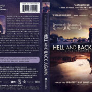 Hell And Back Again (2011) R1