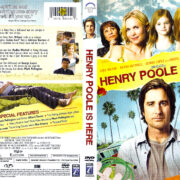 Henry Poole Is Here (2008) WS R1