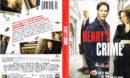Henry's Crime (2010) R1