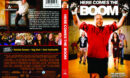 Here Comes the Boom (2012) R1