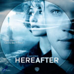Hereafter (2010) WS R1