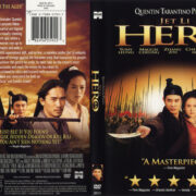 Hero (2002) R1