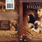 Hidalgo (2004) WS R1