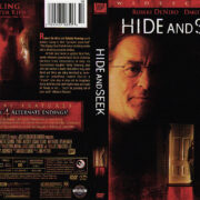 Hide And Seek (2005) WS R1