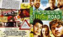 High Road (2011) WS R1