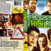 High Road (2011) WS R1