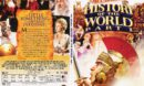 History Of The World Part 1 (1981) WS R1