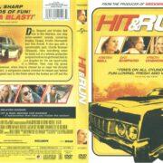 Hit & Run (2012) R1