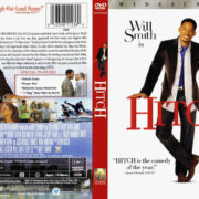 Hitch (2005) WS R1