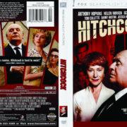 Hitchcock (2012) WS R1