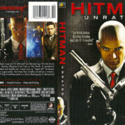 Hitman (2007) WS UNRATED R1