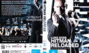 Hitman Reloaded (2012) R4