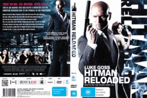 Hitman_Reloaded_(2012)_R4-[front]-[www.GetDVDCovers.com]