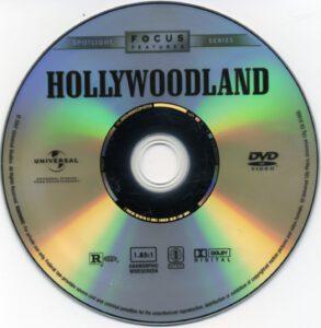 Hollywoodland_(2006)_WS_R1-[cd]-[www.GetDVDCovers.com]