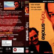 Holy Smoke (1999) R2
