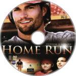 Home Run (2013) R1 Custom CD Cover