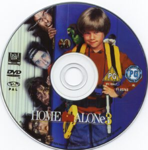 Home_Alone_3_(1997)_R2_-[cd]-[www.GetDVDCovers.com]