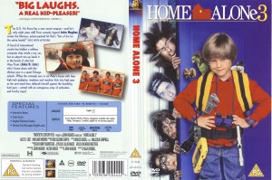 Home_Alone_3_(1997)_R2_-[front]-[www.GetDVDCovers.com]