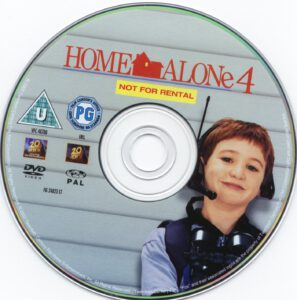 Home_Alone_4_(2002)_R2_-[cd]-[www.GetDVDCovers.com]