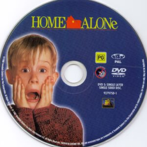 Home_Alone_Home_Alone_2__Lost_In_New_York_(1990_1992)_R4-[cd]-[www.GetDVDCovers.com]