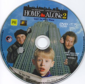 Home_Alone_Home_Alone_2__Lost_In_New_York_(1990_1992)_R4-[cd2]-[www.GetDVDCovers.com]