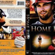 Home Run (2013) R1