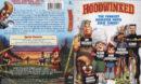 Hoodwinked (2005) WS R1