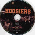 Hoosiers (1986) WS R1