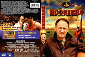 Hoosiers_WS_R1_(1986)-[front]-[www.GetDVDCovers.com]