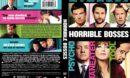 Horrible Bosses (2011) R1