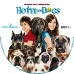 Hotel For Dogs (2009) R1