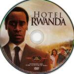 Hotel Rwanda (2004) R1