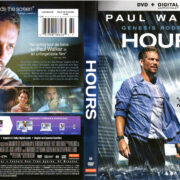 Hours (2013) R1