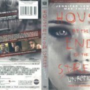 House At The End Of The Street (2012) R1