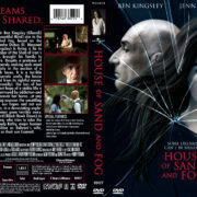 House Of Sand And Fog (2003) R1