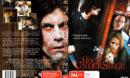 House Under Siege (2010) WS R4